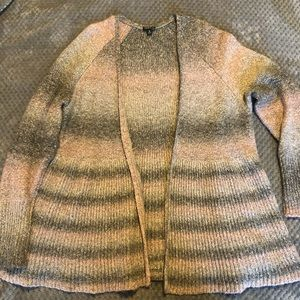 TORRID: Sweater